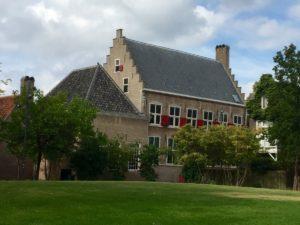 Dordrecht (c)2016 Martin Lamboo