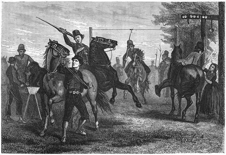 Ringrijden 1875