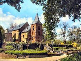 Asselt Limburg