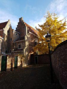 Middelburg (c) 2017 Martin Lamboo